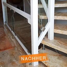 theis_nachher1