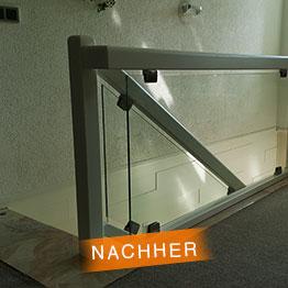 theis_nachher2