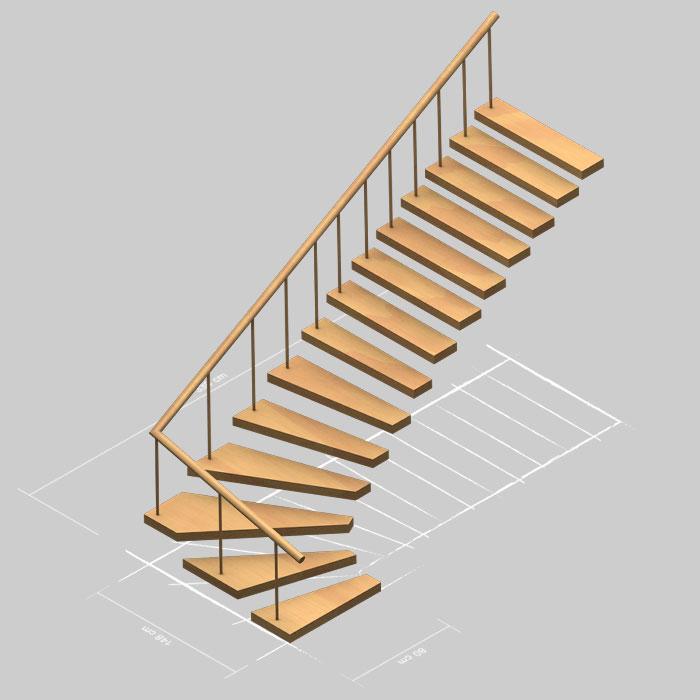 Treppen-Formen2a