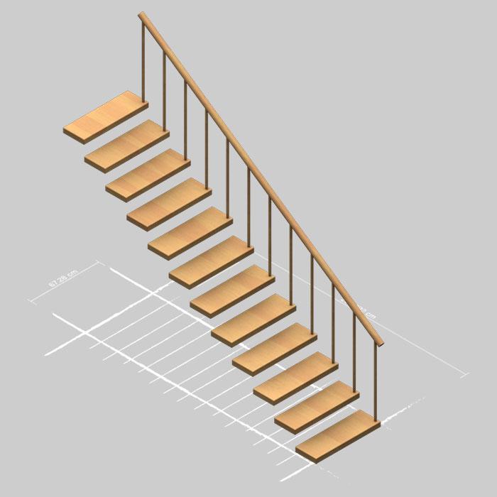 Treppen-Formen5