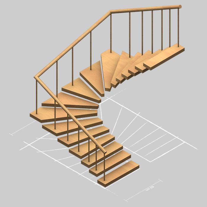 Treppen-Formen7
