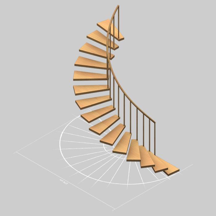 treppen formen treppen vom profi schreinerei theis. Black Bedroom Furniture Sets. Home Design Ideas