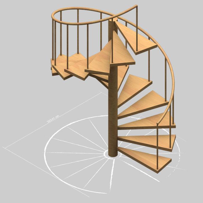 Treppen-Formen9