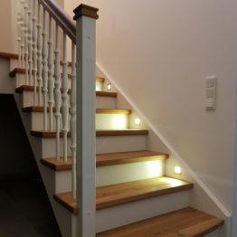 theis-aufgesattelte-treppe-1