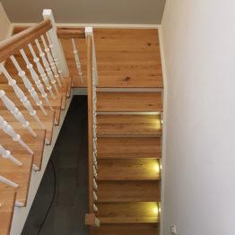 theis-aufgesattelte-treppe-2