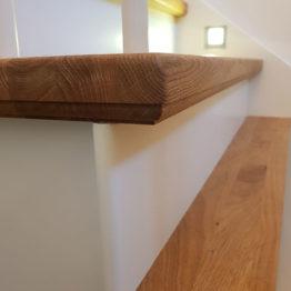 theis-aufgesattelte-treppe-3