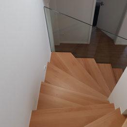 theis-stufen-auf-beton-1-2