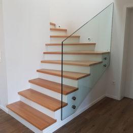 theis-stufen-auf-beton-1