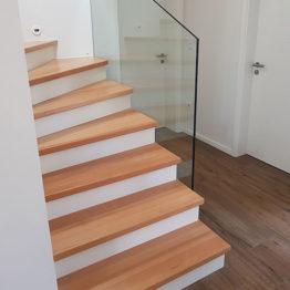theis-stufen-auf-beton-1-3